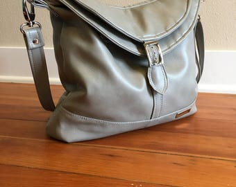 Design your own Hippo Hobo purse, bag, crossbody bag, handbag