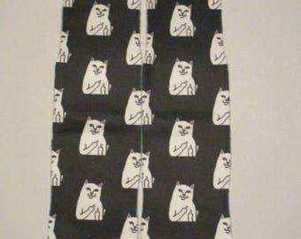 odd sox RIPNDIP ftw cat buy any 3 pairs get the 4th pair free