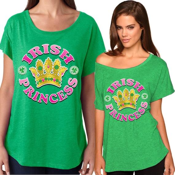 Sugar Skull (Green Design) - Unisex Tri-Blend 3/4 Sleeve Raglan Baseball T-Shirt - Sizes XS-3XL in 14 Colors! EUQLf