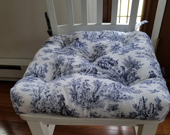 Chair Cushions Etsy
