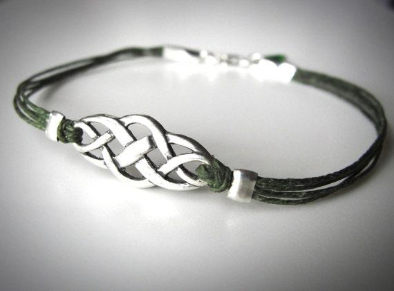 outlander bracelet celtic bracelet celtic jewelry best. Black Bedroom Furniture Sets. Home Design Ideas