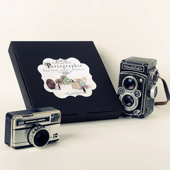 gift box , gift for her, mom gift , wife gift ,boyfriend gift, sister gift , christmas gifts, husband gift, wedding Gift, gift for dad