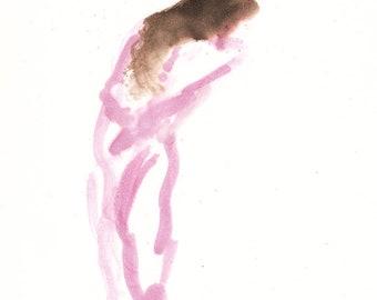 Grape Figure
