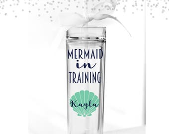 best friend gift, best friend cup, gifts for friend, besties gift, friendship gift, personalized, christmas gift, mermaid cup, mermaid gift