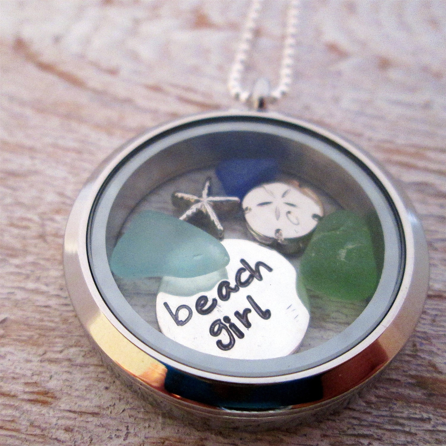 sweet teens girls jewelry and locket necklace charm charms sweets fashion pin birthday lockets for