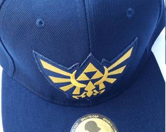 b59db1779e4 jordan hats cheap zelda