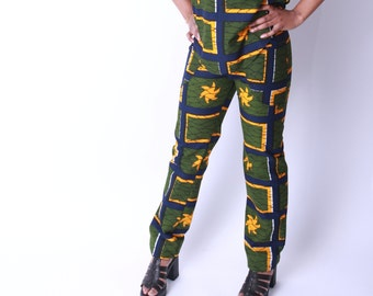 Women's Trousers/Pants Ankara