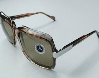 Vintage Neostyle Sunart 660 291 Sunglasses