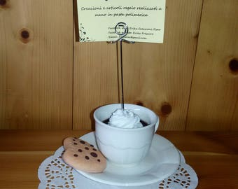 Photo Gallery hot Chocolate and pendants