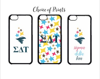 Sigma Delta Tau Cell Phone Cover, Sigma Delta Tau cell phone, Iphone, Samung Galaxy, S3, S4, S5, S6, S6 Edge, iPhone 4, 5, 6, 6+,case Custom