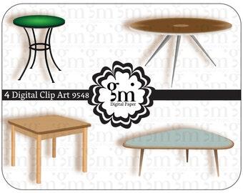 Mandala Art, Mandala Digital, Mandala Digital Clip Art, Mandala Clipart, Mandala Digital Paper, Instant Download