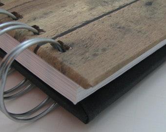 Envelope System Wallet - Envelope Budget - Cash Envelope Wallet - Envelope System - Cash Wallet - Budget Envelope - Cash System - Brown Wood