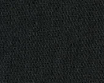 Devonstone Collection Solids - Deep Black DV001