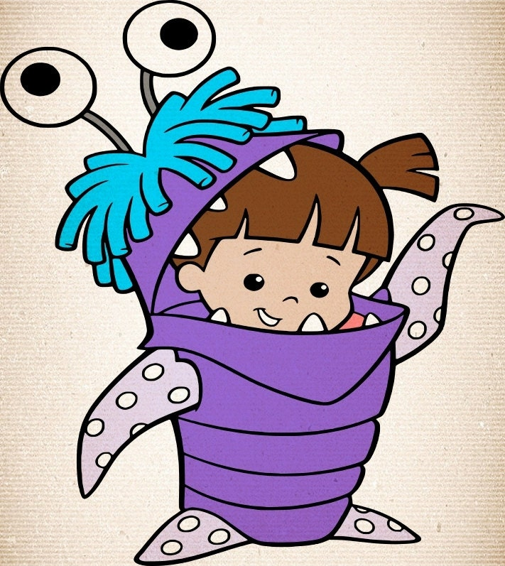 united states coloring page with Monsters Inc Svg Mike Sully Boo Svg on 549451 additionally Naruto Coloring Pages besides Eqg568 likewise  as well Letter R Worksheets 3259656.