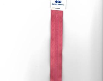 Zipper 20 cm pink 814 Z51
