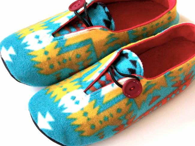 Oxford Shoe Sewing Pattern Instant Download Men\'s and