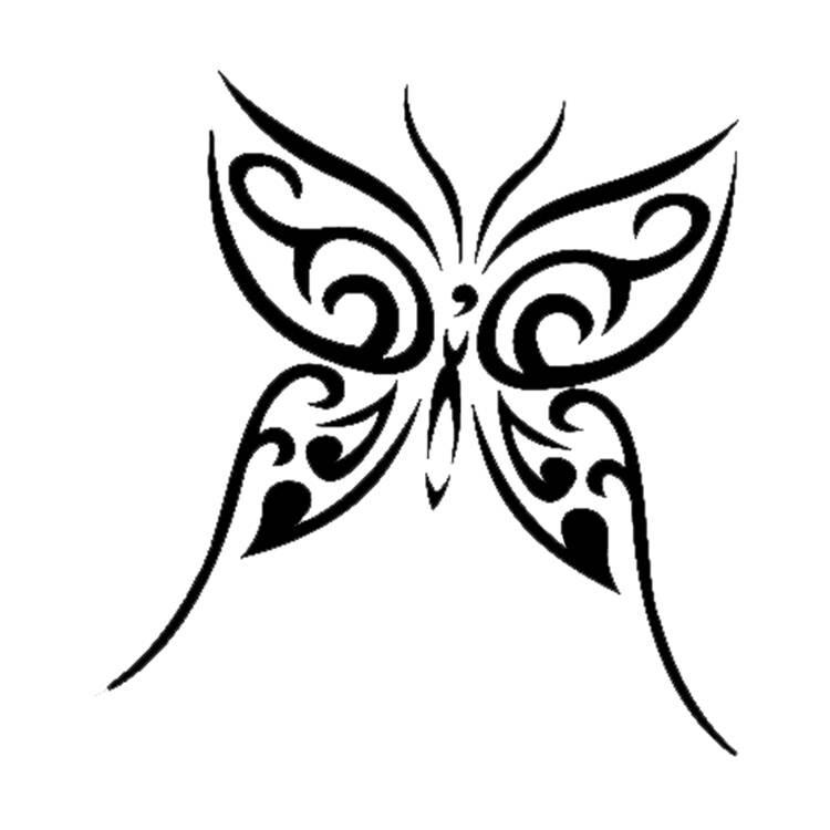 Disegni Per Stencil Da Stampare Gratis Free Downloads
