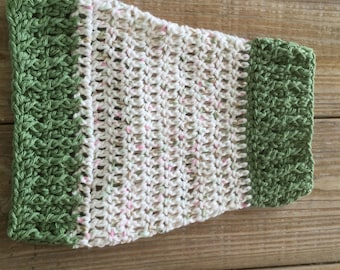 Small dog sweater,dog clothes,cheap,cotton,easy care