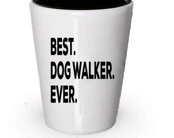 Dog walker christmas gift ideas