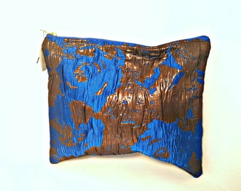 Royal Copper
