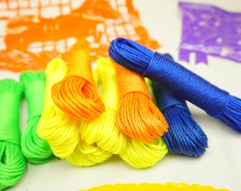 Party Prop Pinata Game Twine   65ft Rope For Pinata Game   Pinata Game Essentials   Colorful Twine For Pinata Hanging   Pinata Rope