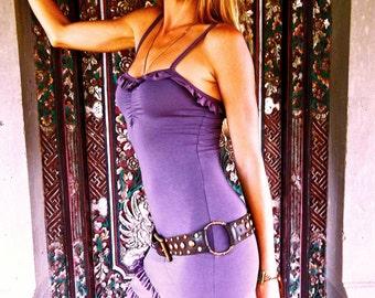Pixie Dress ~ Women dress ~ Tunic