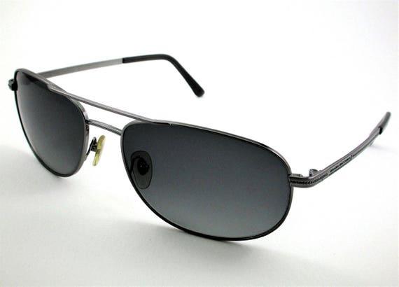 sergio tacchini sunglasses