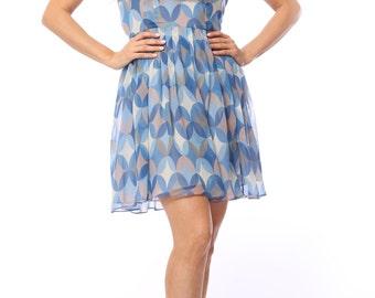 Chrintina's Everyday Dress