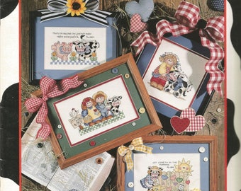 Holy Cow, Cross Stitch Pattern, Scriptures, Religious, Good Natured Girls, Sewing Pattern, Sewing Supplies, Unique Patterns, Cute Gift Ideas