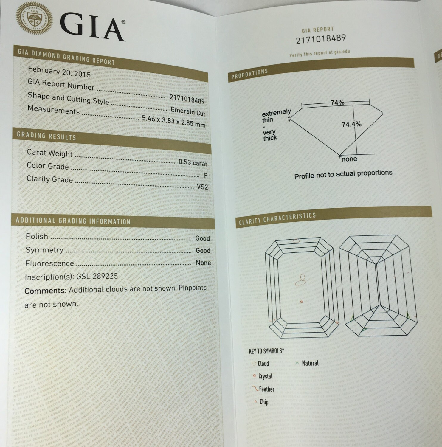 i egl pricescope ags grading diamond gia appendix wiki reports us