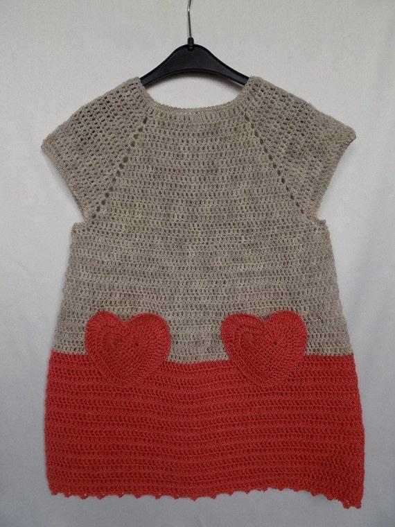 Niedliche Baby Kleid Baby Mädchen Kleid Baby tragen Kleidung