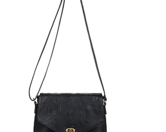 Roxy Folk Bahamas, black bag