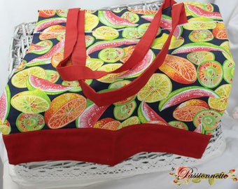 Tote bag / Tote / beach bag / purse troubleshooting