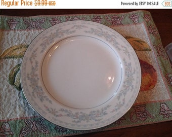 On Sale Somerset Excel 10 Inch Dinner Plate Collectible China Replacement Dish