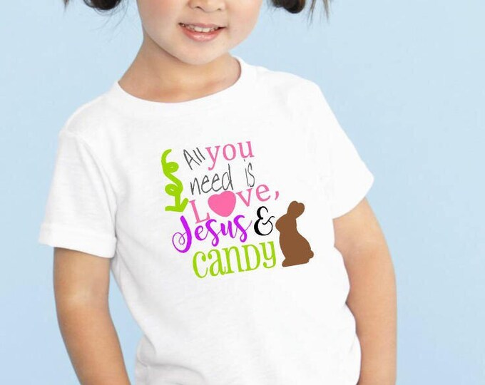 POH name tshirts POH gift ideas Popular Everything 9327d1aca