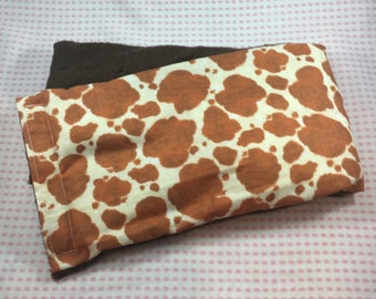 Heat Pack, Neck Wrap Heat Pack, Rice Heat Pack, Hot Cold Pack, Microwave Heat Pack
