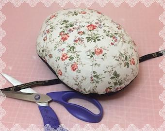 Spring flower Tailors Ham