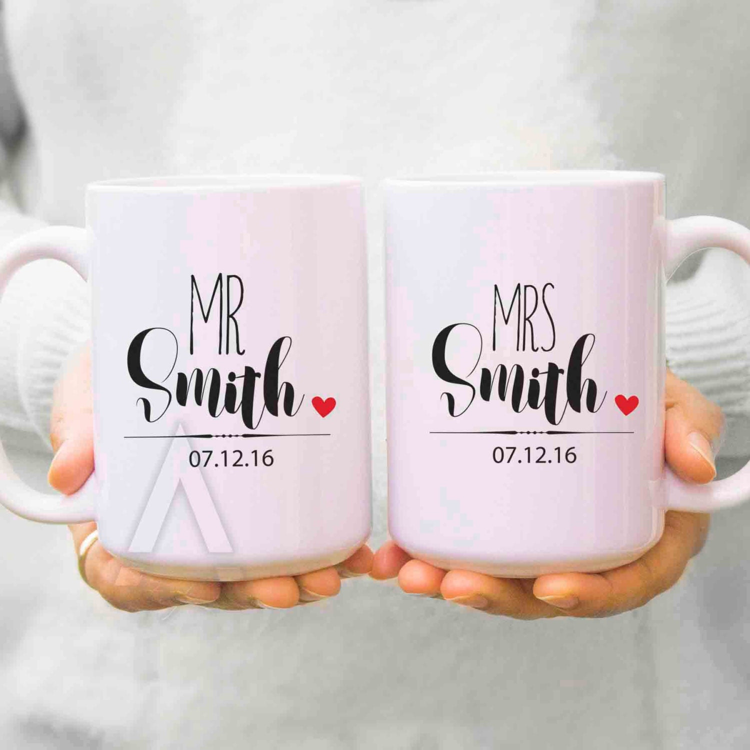 Gifts For Paper Wedding Anniversary: Paper Anniversary Gift Wedding Anniversary Gifts First