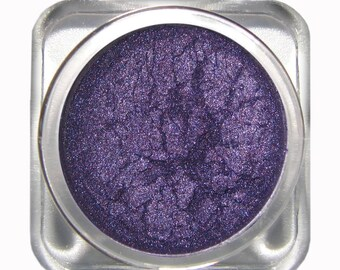 Divine - Mineral Eye Pigment Shadow