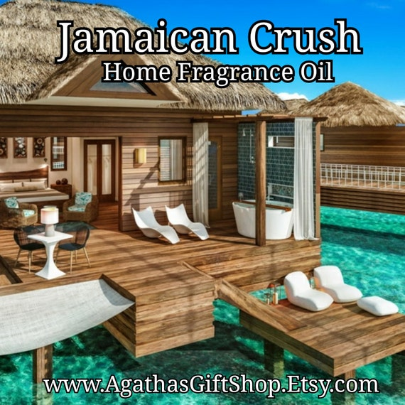 Image result for Jamaican crush