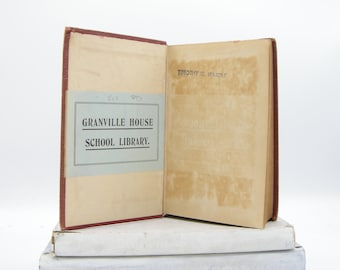Shirley by Charlotte Brontë (Vintage, Classics)
