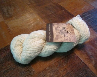Imperial Yarns - Tracie Too - Natural