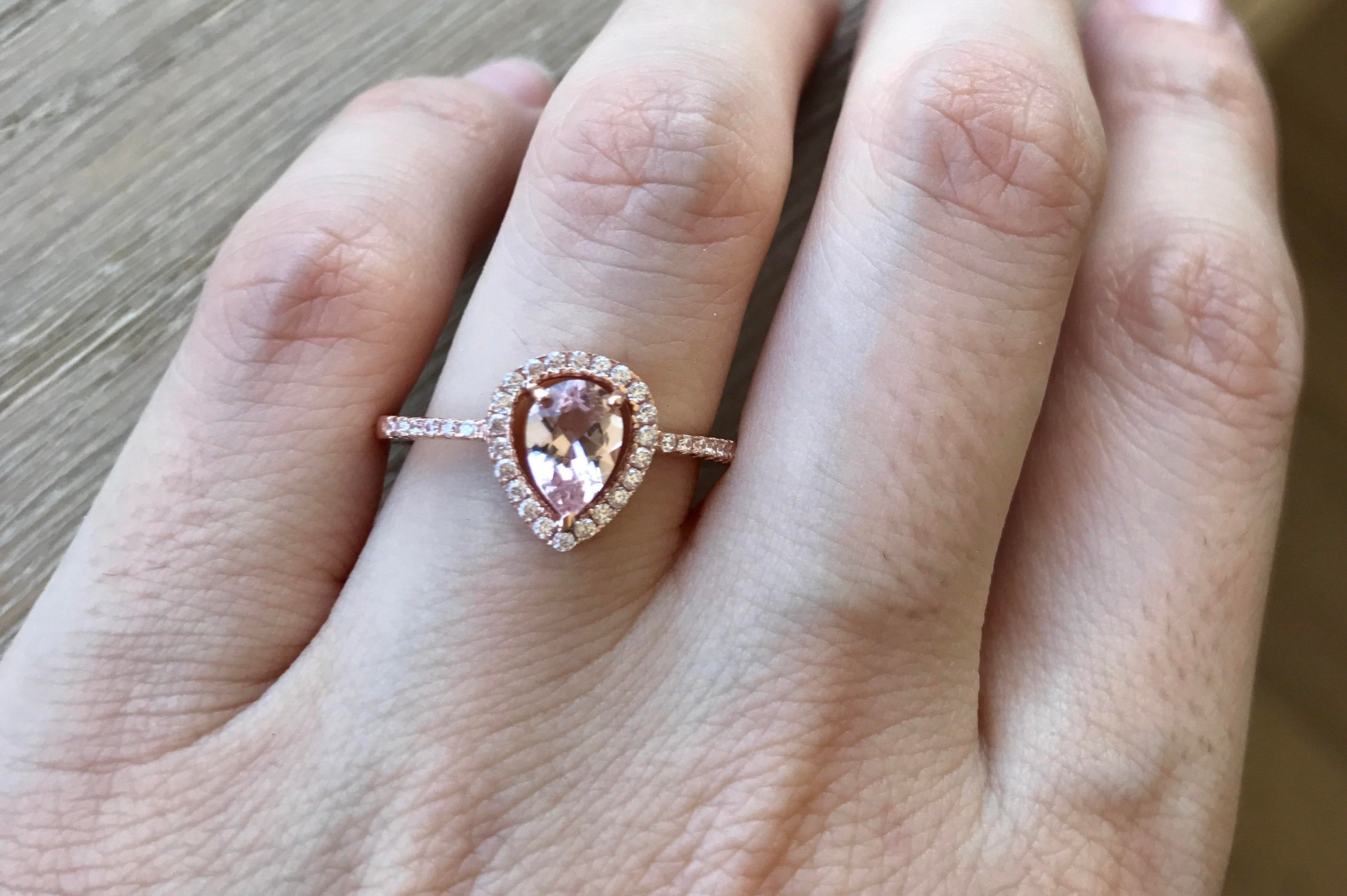 wedding product rings and galway dress diamond reilly in nigel mayo vela o gold ring dublin morganite white