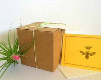 Gift Wrapping add to any order