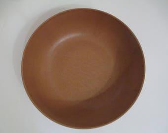Set ELLINGERS AGATIZED BOWLS, Ellingers Agatized Bowls, 5 Ellingers Agatized Bowls, Vintage Ellingers Bowls, Vintage Wood Bowls