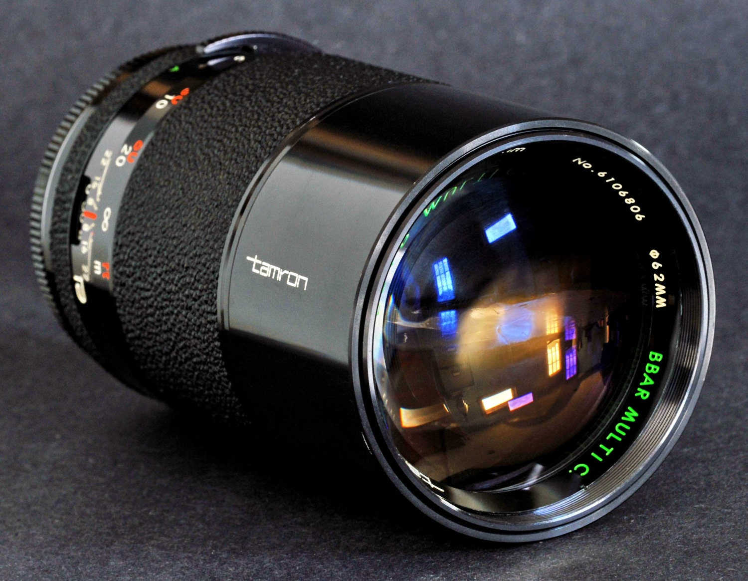 Tamron telephoto lenses for canon Tamron - Wikipedia