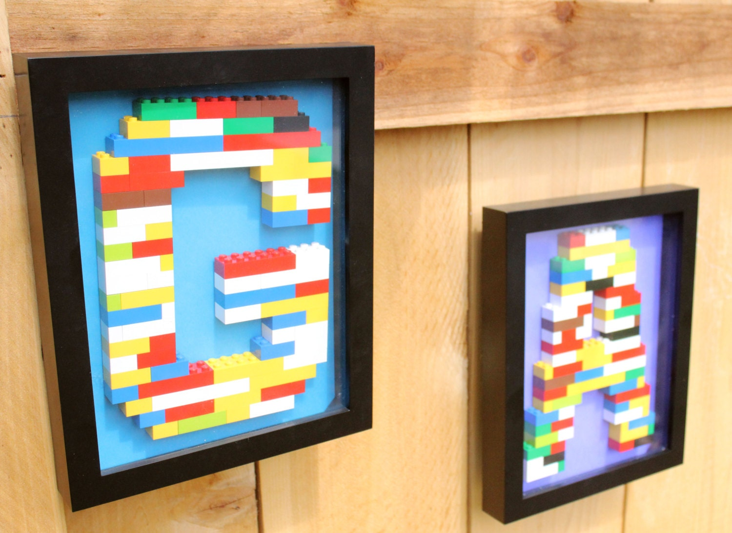 Lego Wall Decor Images - home design wall stickers
