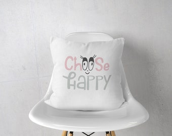 Girl Nursery/ Decorative Pillow/ Girl Nursery Decor/ Baby Nursery/ Girl Nursery Pillow/ Nursery Decor/ Pillow Covers/ Baby Room Decor