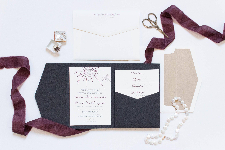 july 4th wedding invitations july 4th wedding