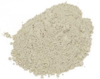 Bentonite Clay 2 oz